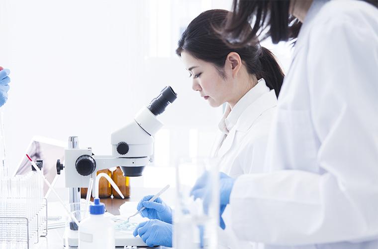 臨床試験情報 | 認定NPO法人 日...